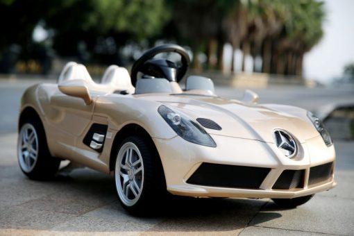 voiture enfant 12V 2 moteurs