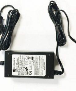 Chargeur 36V 1600 mA