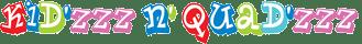 logo-kidzzz-n-quadzzz-large