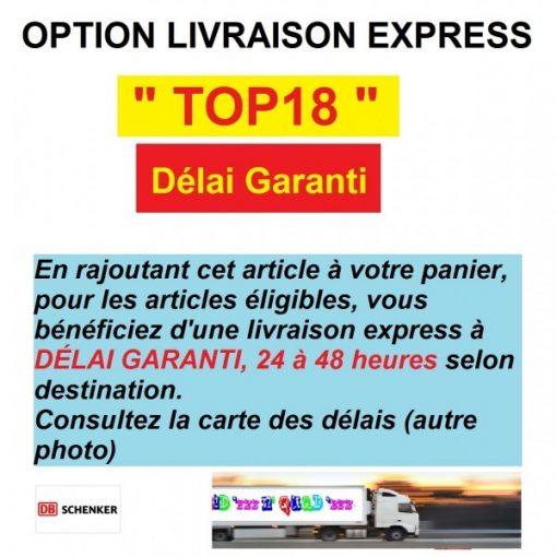 option-livraison-express-delai-24-48-heures-garanti-3