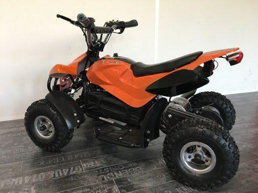 quad 36V