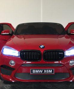 voiture-electrique-enfant-bmw-x6-2-places-portes