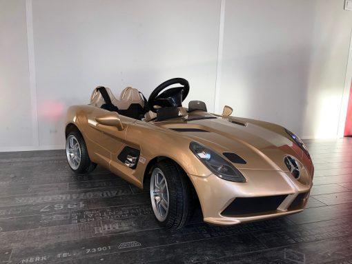 voiture électrique pour bébé 12v